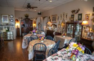 best houston tea room051
