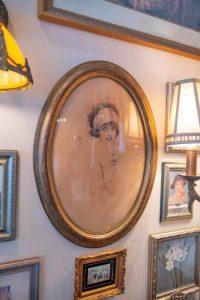 best houston tea room057