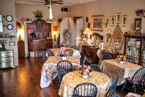 best houston tea room058