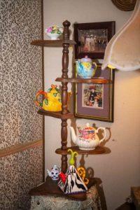 best houston tea room062