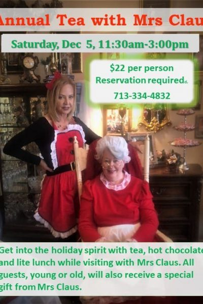 tea with claus-2020-updated-img